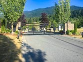 Gates in Vancouver with Thibault Gate and Access Control Systems