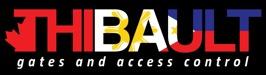 Thibault Gates & Access Control